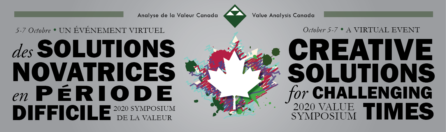 Download http://valueanalysis.ca/upload/conference_pages/0242_Banner@2x.png